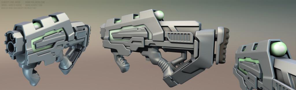 nex_gun_render_01