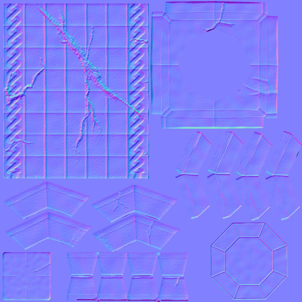 pedestal_n
