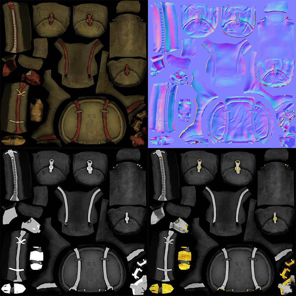 rucksack_maps_preview