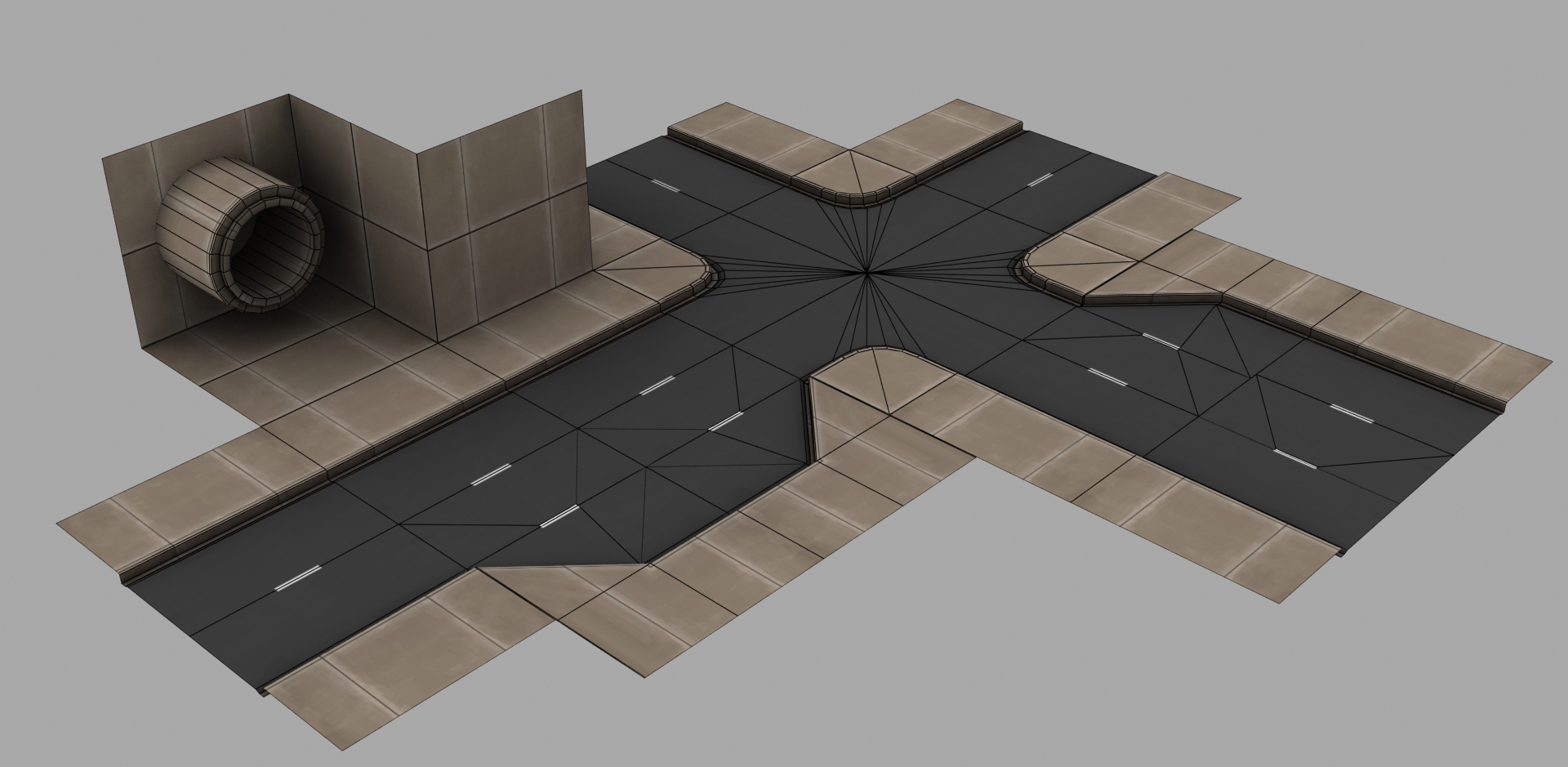 streets_wireframe_preview