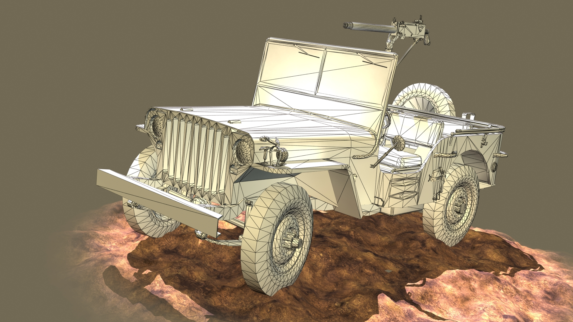 willys_WIP_04