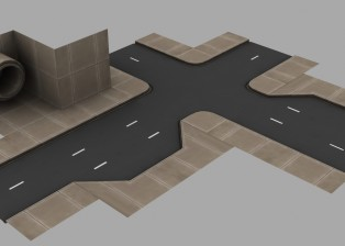 streets_layout_preview