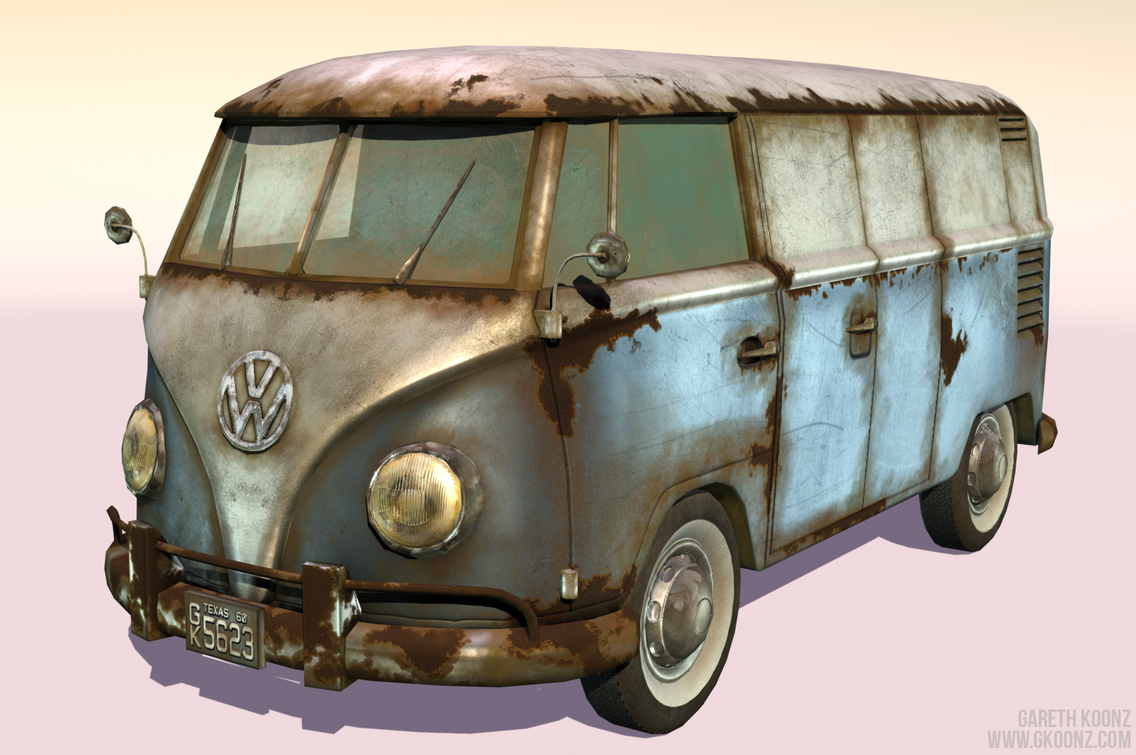 kombi_render_textured