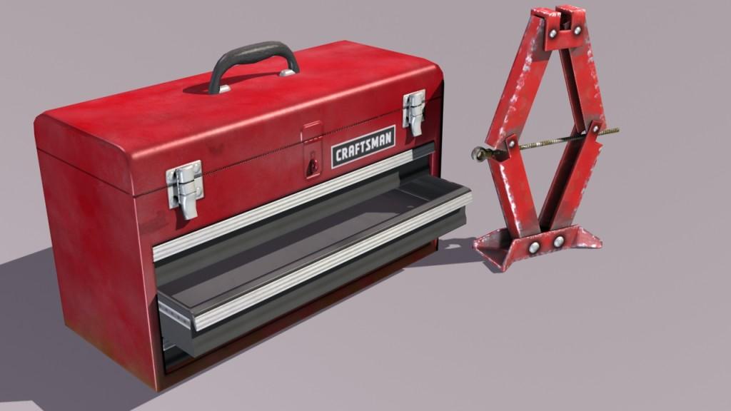 toolbox_jack