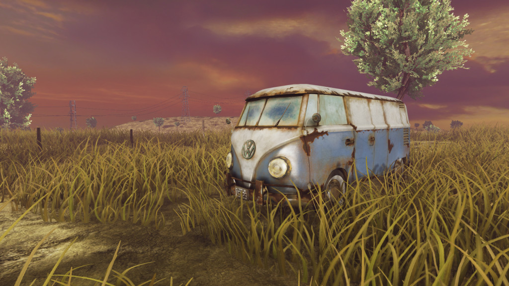 gkoonz_kombi_preview_01