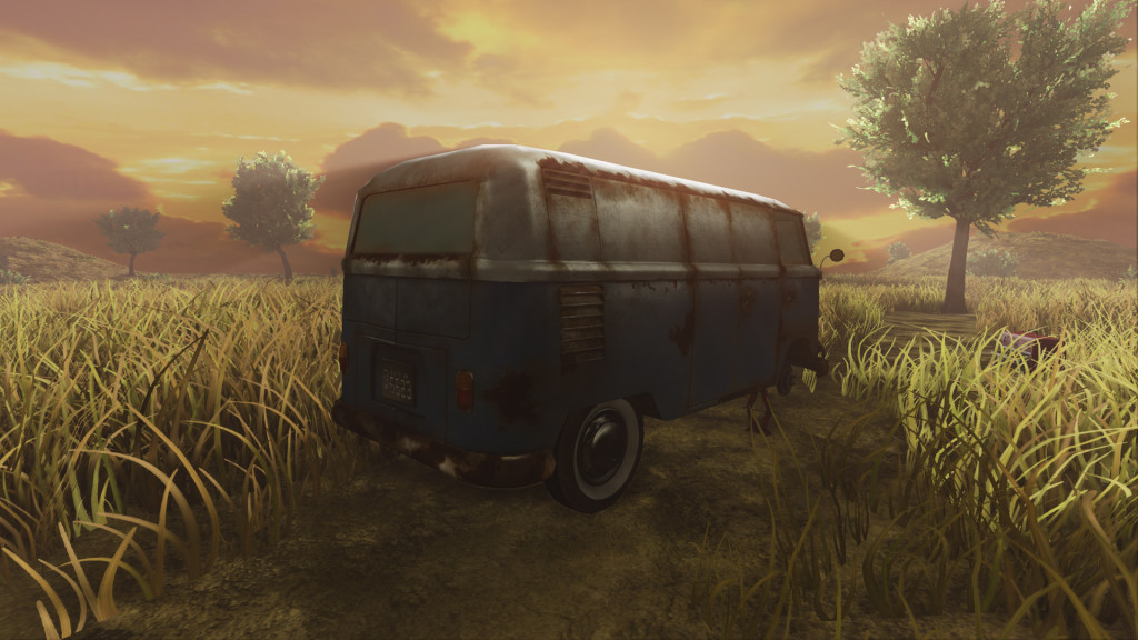 gkoonz_kombi_preview_05