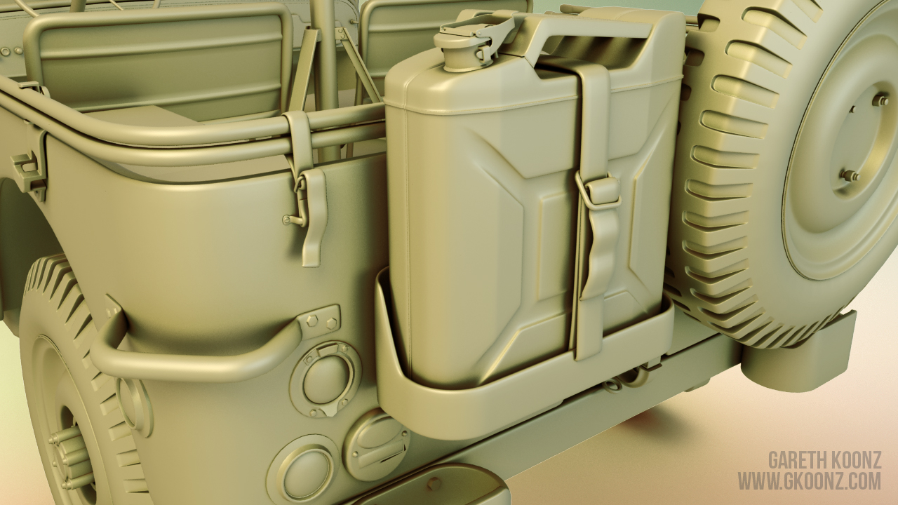 jeep_render_can
