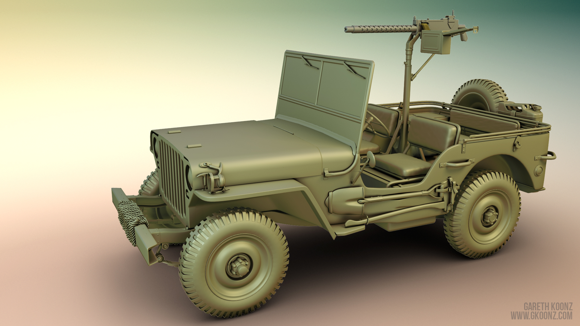 jeep_render_front