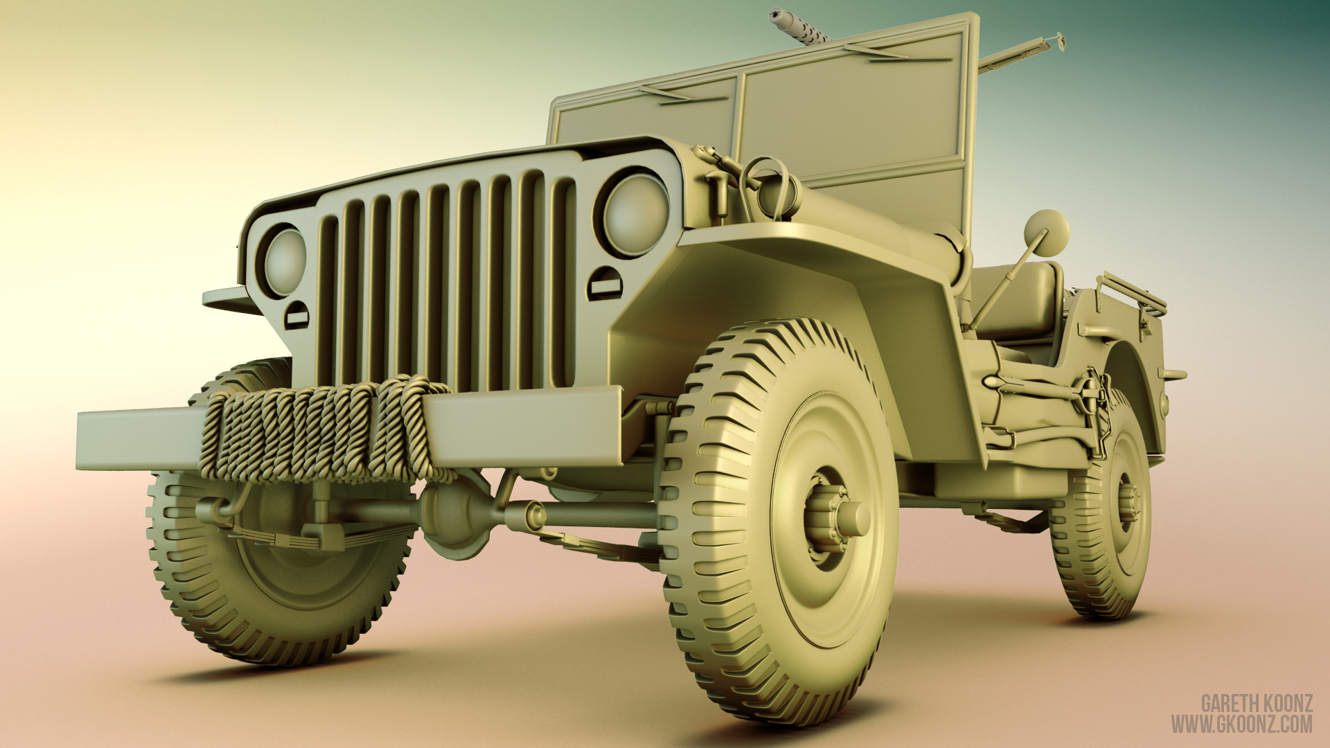 jeep_render_low