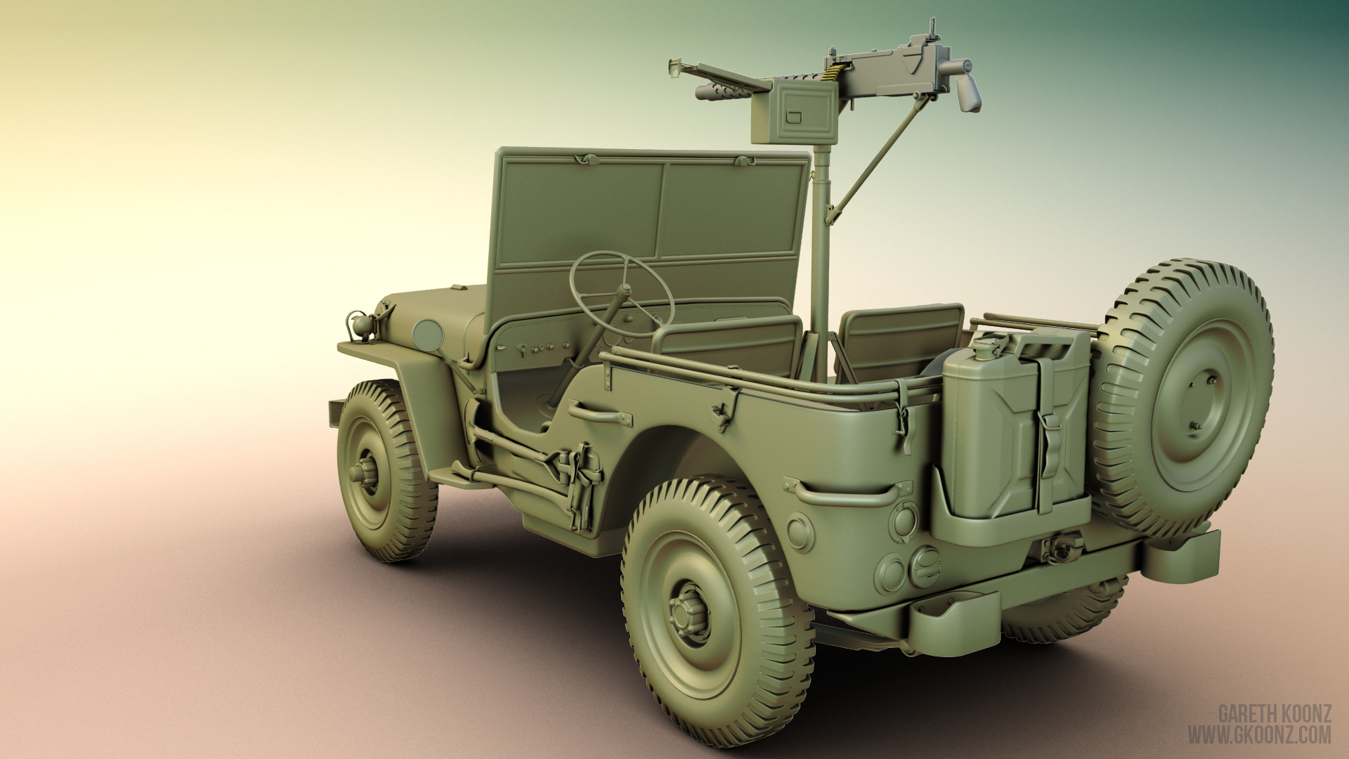 jeep_render_rear