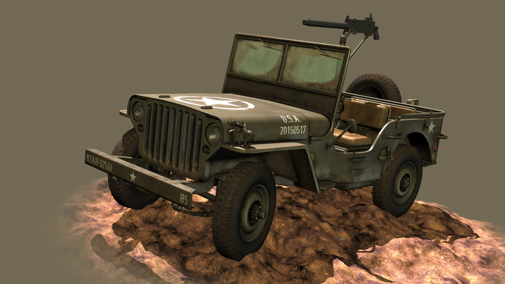 willys_WIP_01
