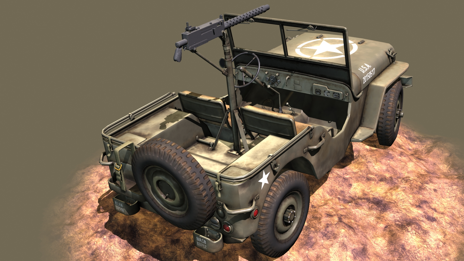 willys_WIP_02